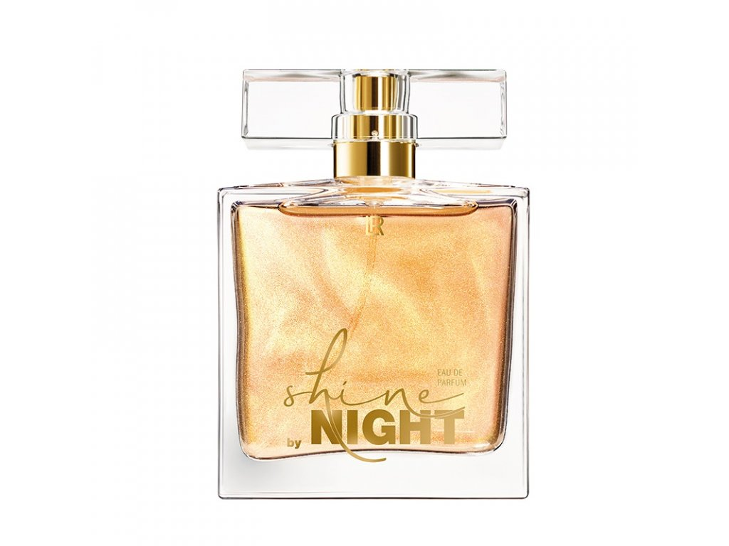 Shine by Night EdP 50 ml