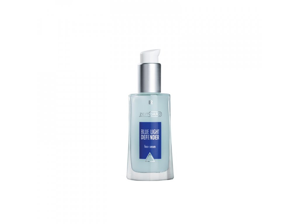 LR Zeitgard Blue Light Defender 100 ml