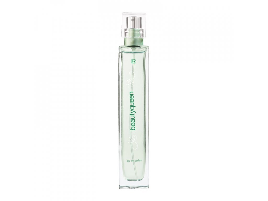 Beautyqueen EdP 50 ml