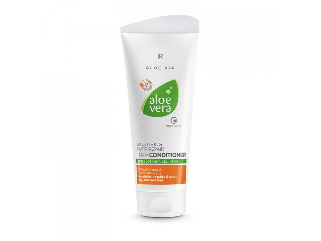 Aloe Vera Nutri-Repair Kondicionér 200 ml