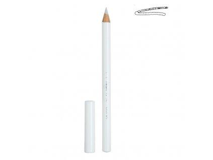 Kajalová tužka (odstín Soft Snow) 1,1 g