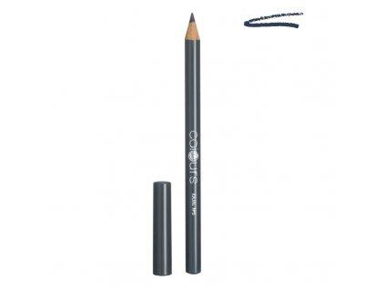 Kajalová tužka (odstín Soft Ashes) 1,1 g