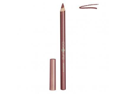 Konturovací tužka (Brownrose) 1,16 g