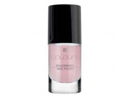 Billionnails 5,5 ml