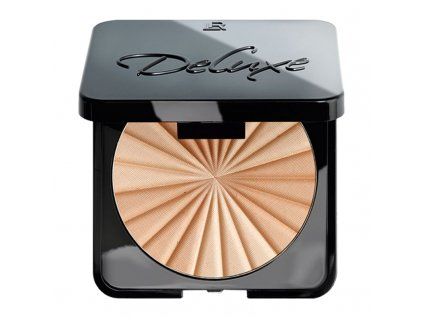 Sun Dream Bronzer 11 g