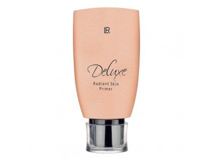 Radiant Skin Primer 30 ml