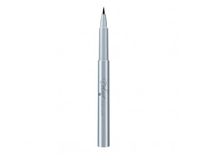 Colour Superliner 1,1 ml