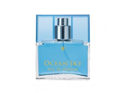 Ocean´Sky Eau de Parfum 50 ml