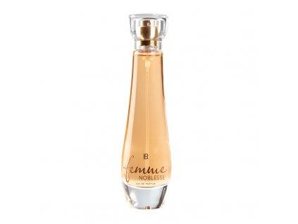 Femme Noblesse Eau de Parfum. 50 ml