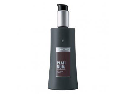 LR ZEITGARD Platinum Anti-aging krém Objem: 50 ml