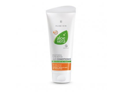 Aloe Vera Nutri-Repair Kondicionér 200 ml