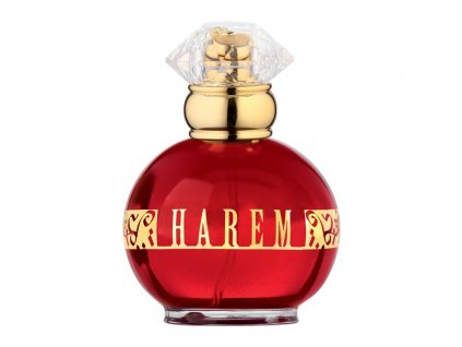 Harem EdP 50 ml