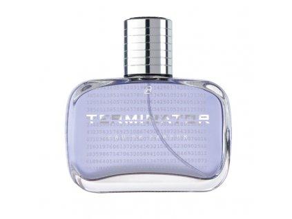 Terminator EdP 50 ml