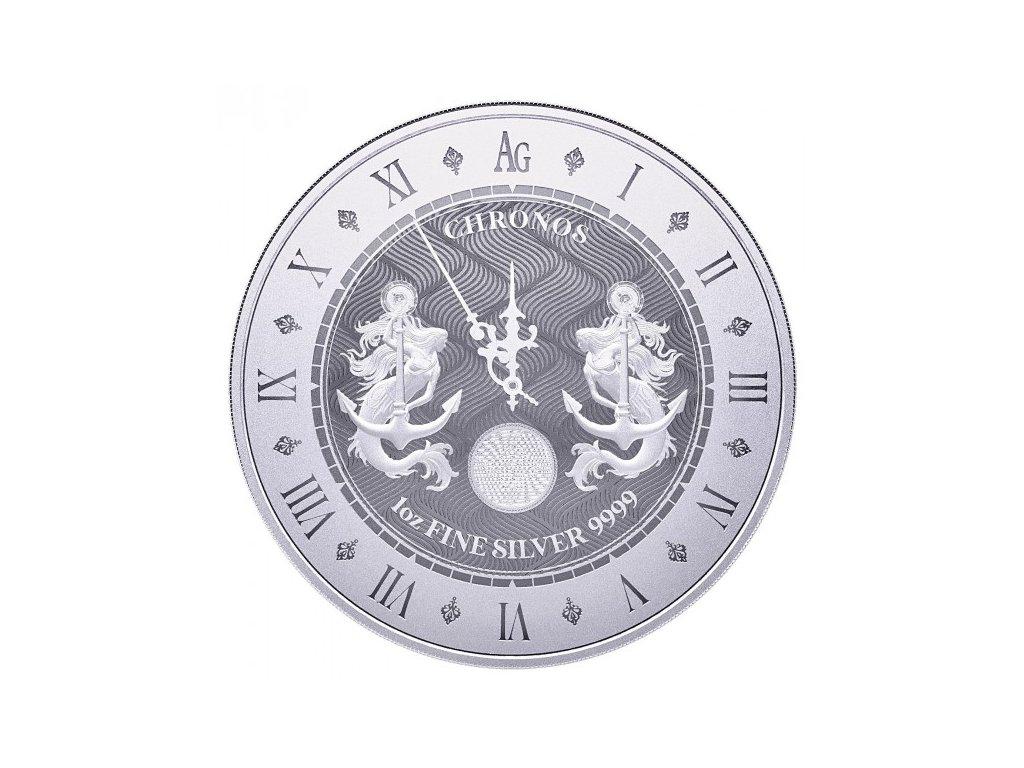 2021 1 oz chronos bu obs 1(2)