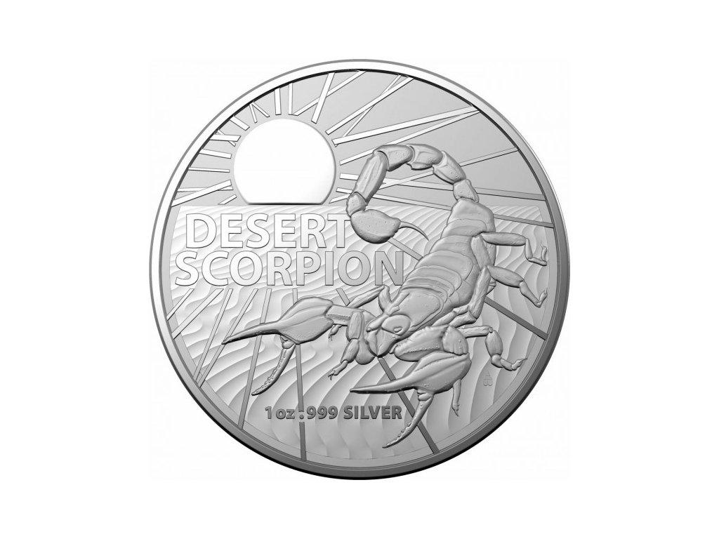 2022 1 oz australia silver scorpion bu rev(2)