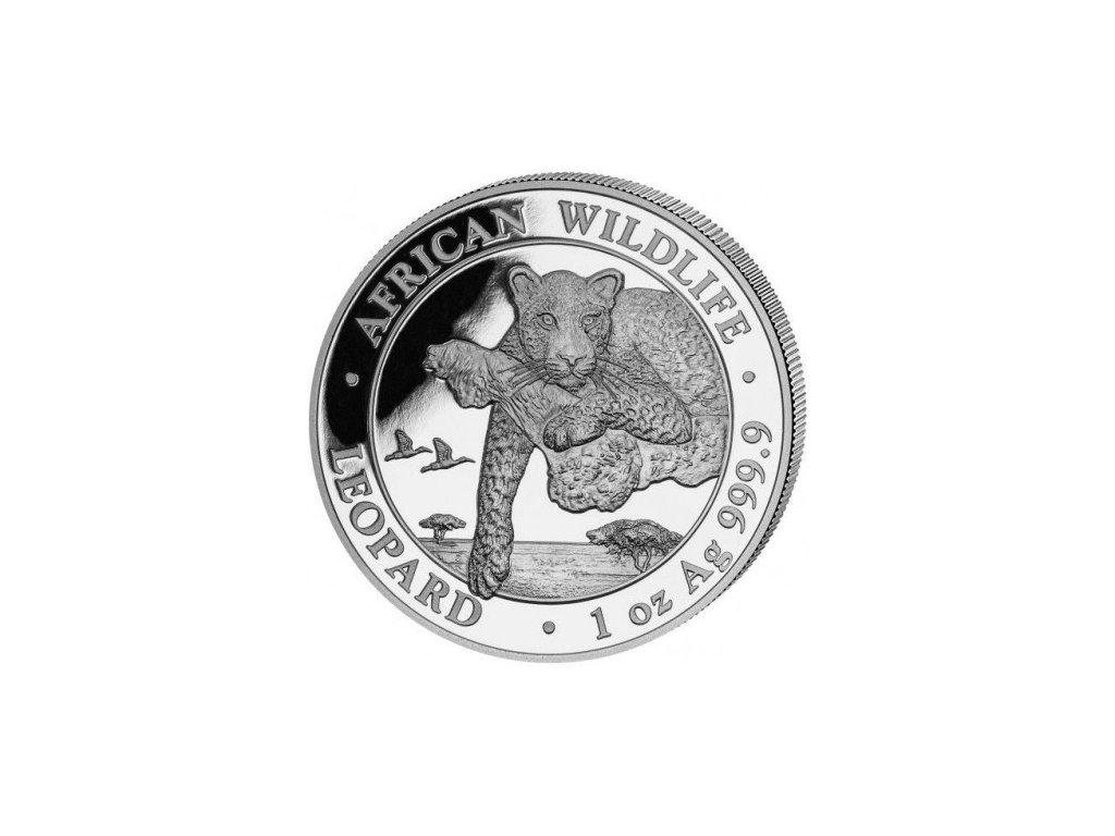 1 oz silver somalia leopard 2020 100 shillings (1)