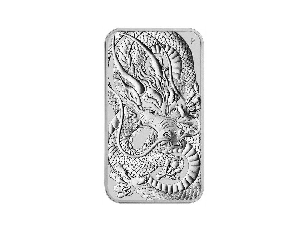 2021 1 os australian dragon bar coin reverse 2(2)
