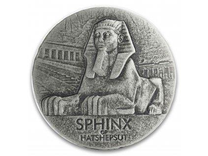 2019 ERS Sphinx web 0000 front 1