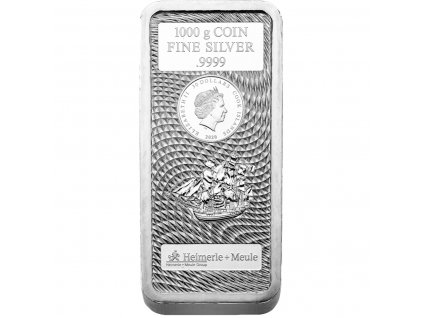 silver bar 1 kilo athenian owl (1)