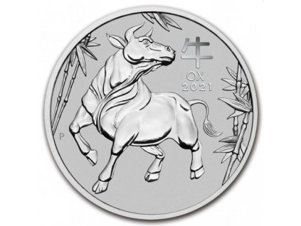 pm platinum 1 oz mouse 2020 100 australia