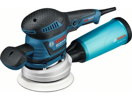 bosch gex 125 150 ave professional