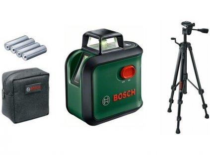 krizovy laser bosch advanced level 360 set 24m sta.jpg.big