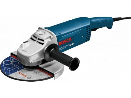 angle grinder gws 22 230 jh 101794 101794