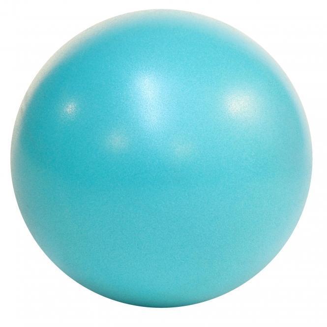 overbally a míčky