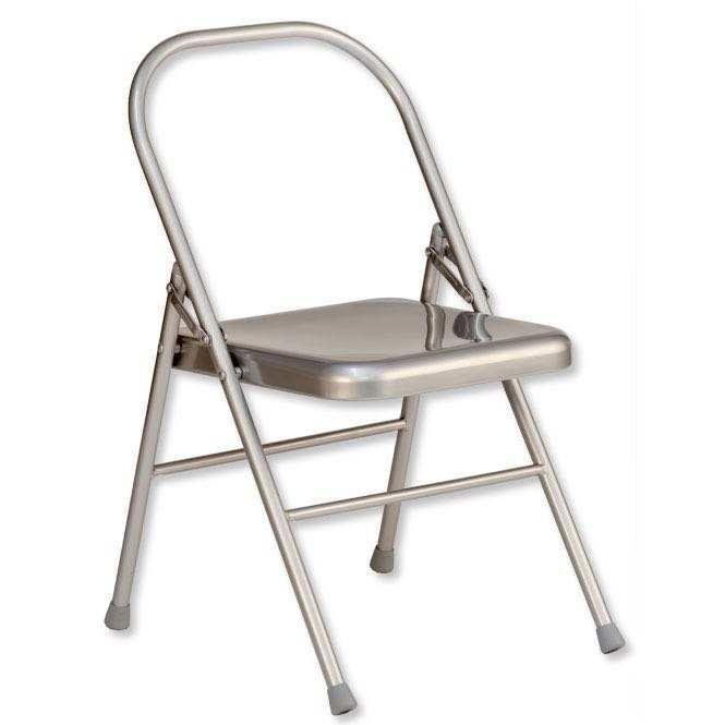 židle na jógu