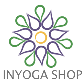 INYOGA SHOP