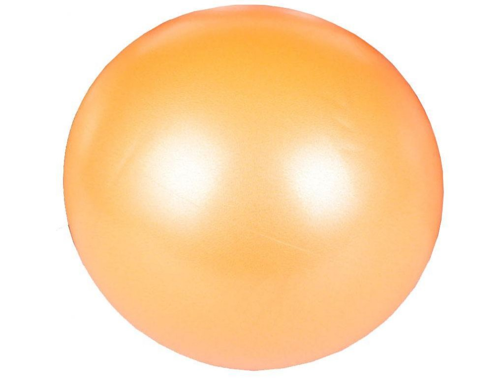 overball oranov z1