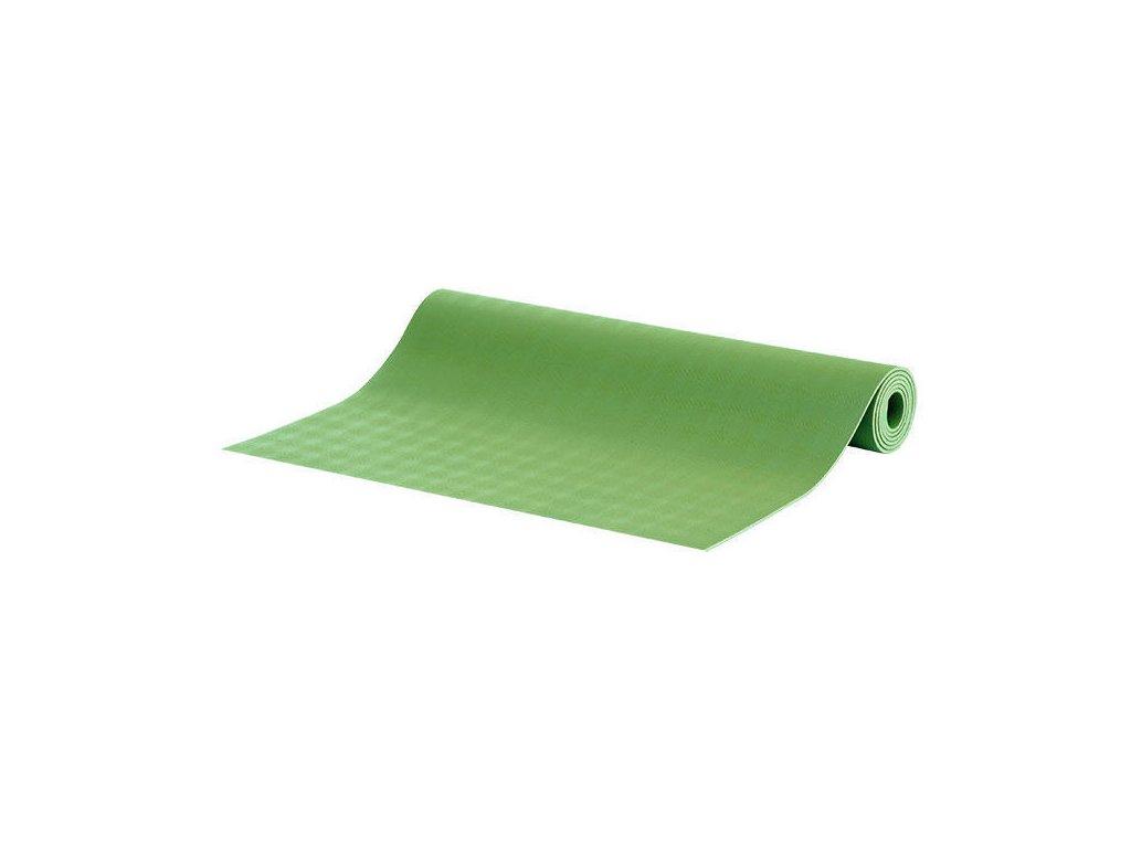 ecopro zelen z1 z1