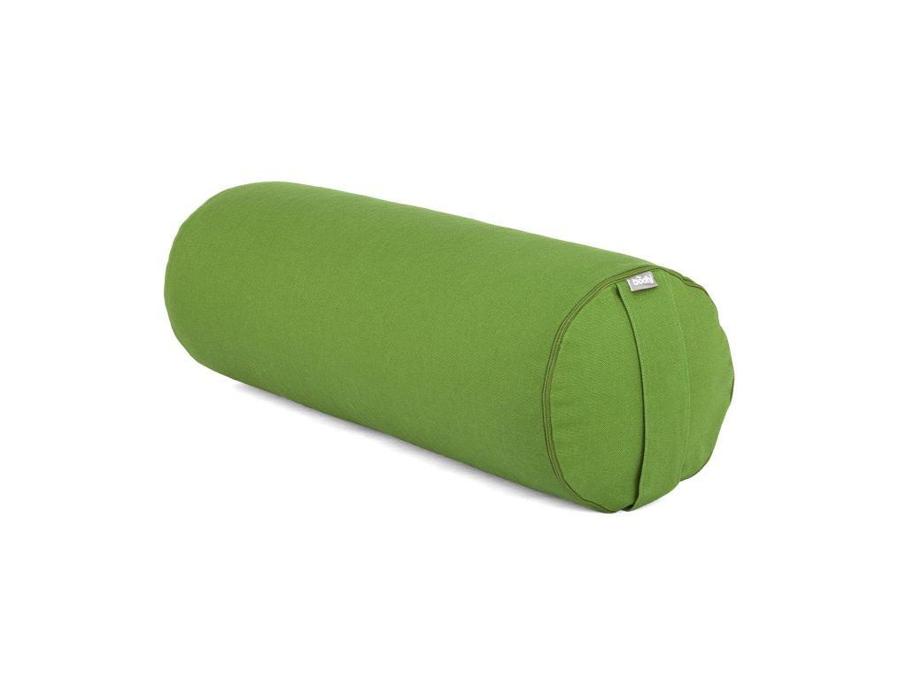 118g yoga yogabolster basic olive full