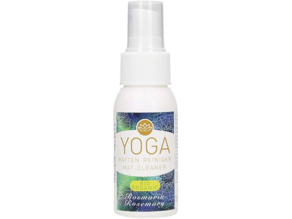 yogacleaner yoga mat cleaner 50 ml 176719 en