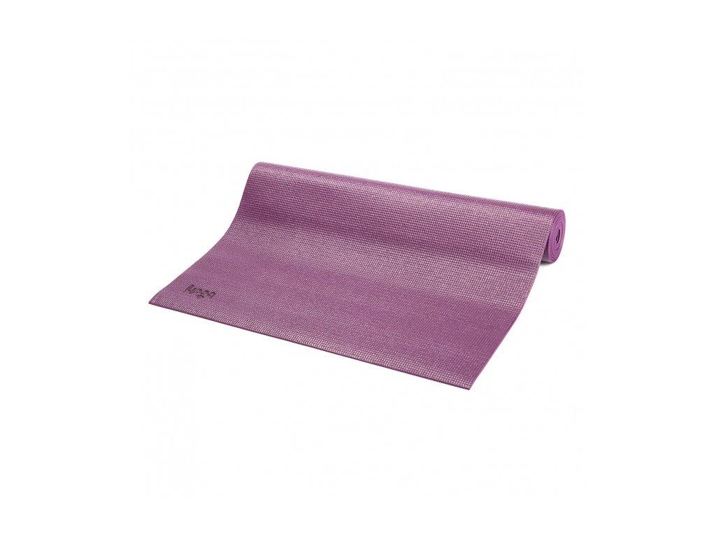 ymal yoga asana pink frontal full