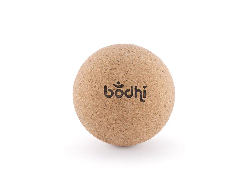 Korek míček 12 cm