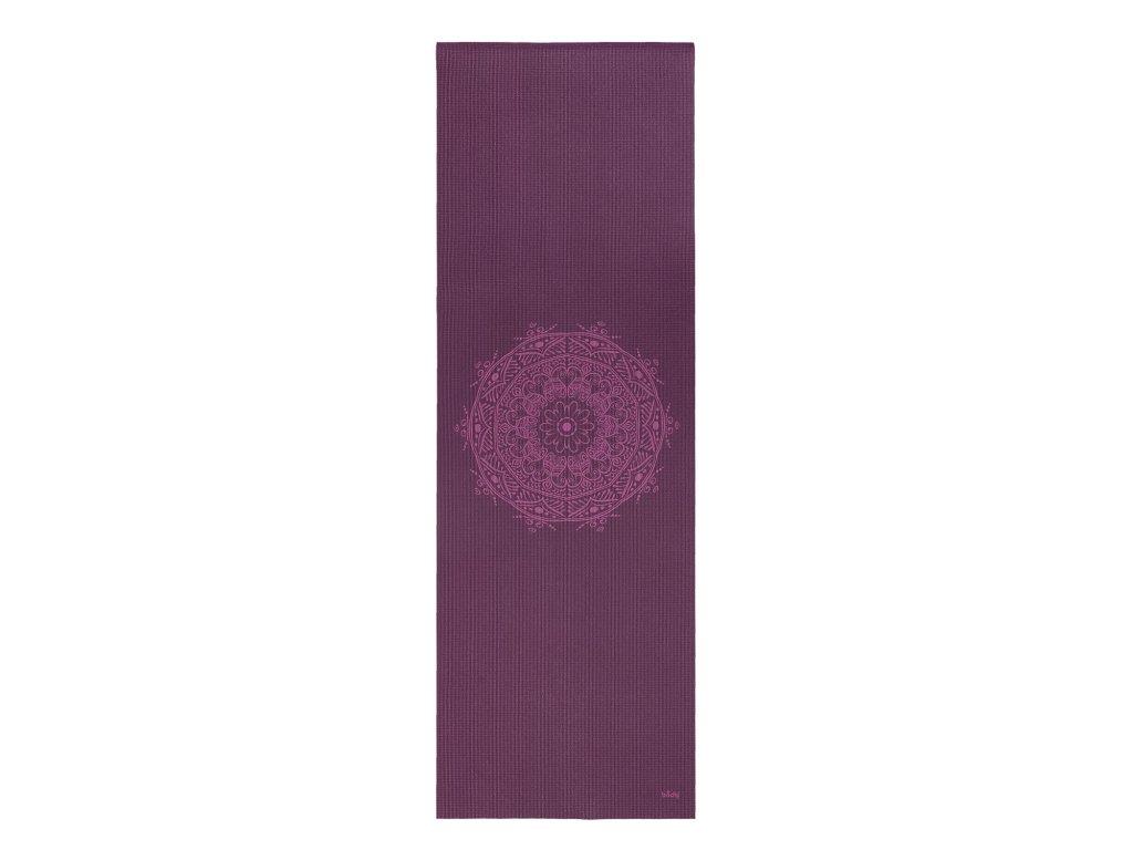 Leela mandal lilková