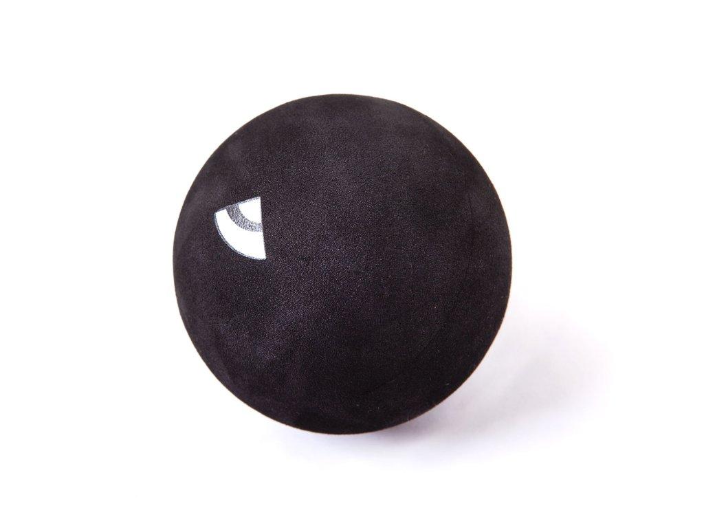 EVA masážní míček 2
