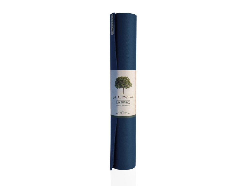 Jade harmony modrá