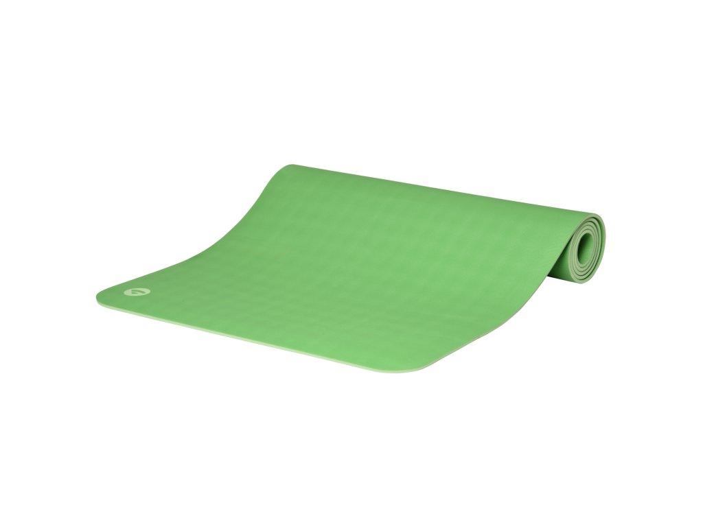 Eco pro diamont zelená