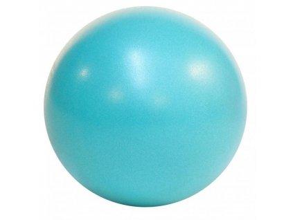 bodhi ball 30 z1