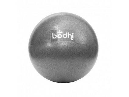 bodhi ball 20 z1
