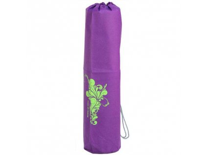 919l yoga yogamattentasche easy bag pp lila