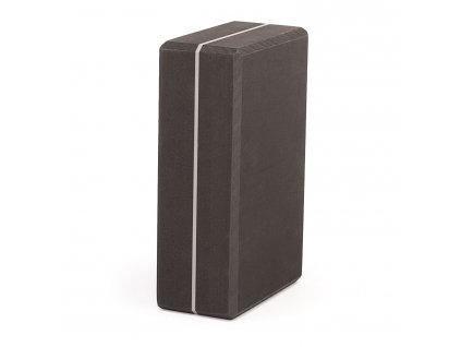 934s yoga asana brick large