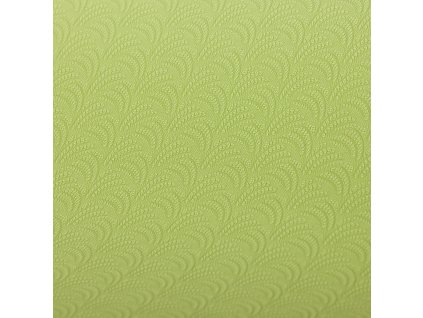 943g yoga tpe yogamatte lotus pro light gruen
