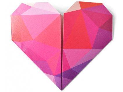 origami srden pn fialov objet nadace open society fund z1