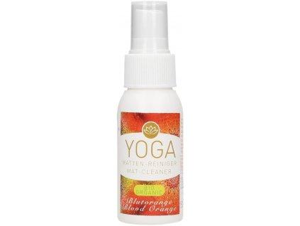 yogacleaner yoga mat cleaner blood orange 50 ml 176728 en