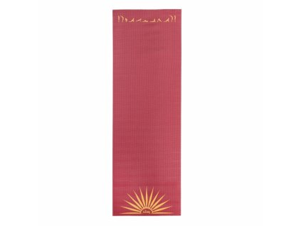 896sb yoga design yogamatte sonnengruss the leela collection above