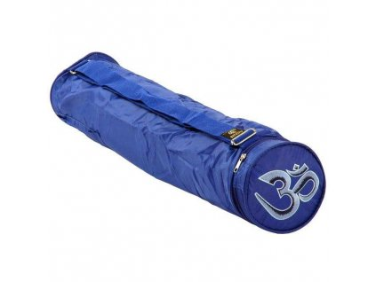 903ytb yoga yogatasche asana bag 80 blau