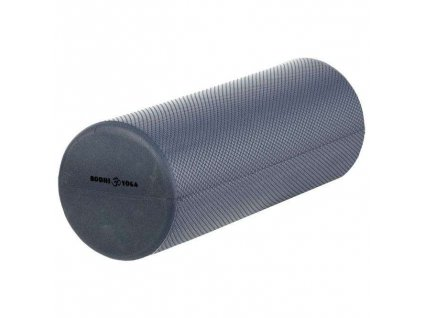 Pillater roller krátký 45 x 15 cm